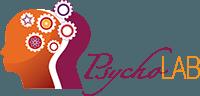 Gabinet psychologiczny i psychoterapeutyczny PsychoLab | Warszawa